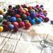 Woollys by lisamaekornze