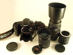 binoculars(0.0), cameras & optics(1.0), optical instrument(1.0), camera lens(1.0),