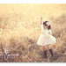 one last dance in the field... by ~LeahP~