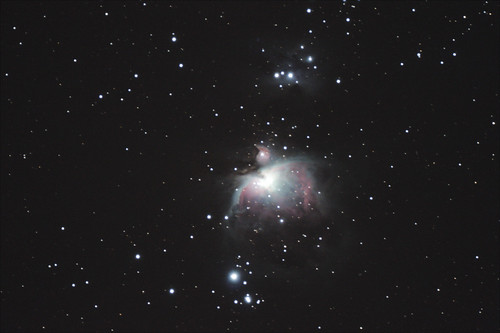 Orion_500mmProOptic_4x2m_800