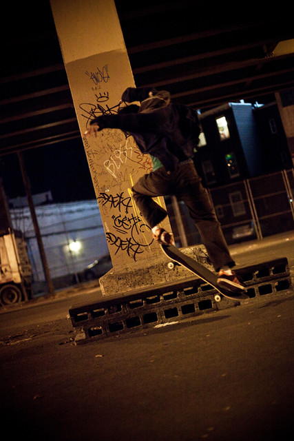 Brooklyn_skaters
