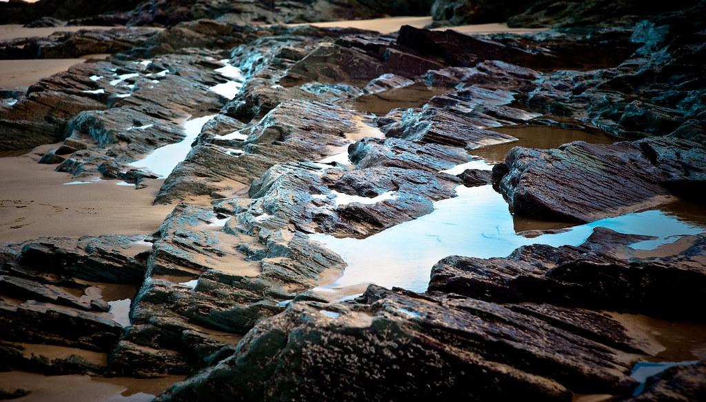 Clean Slate Pools Pompano Beach Fl