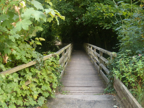 Bridge, Godalming