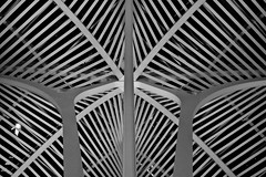 BCE Toronto Santiago Calatrava