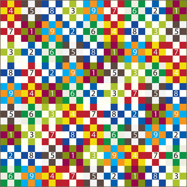 patterns2quilt, block of the month, free patterns, quilt patterns