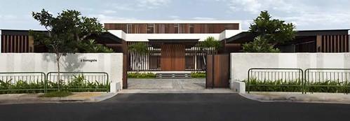 ramsgate house design_1