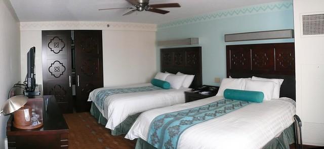 Hotel Rooms Coronado Ca