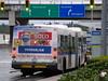 8092: 98 B-Line (rear)
