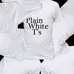 neck(0.0), collar(0.0), long-sleeved t-shirt(0.0), dress shirt(0.0), hood(0.0), tuxedo(0.0), pocket(0.0), brand(0.0), clothing(1.0), white(1.0), sleeve(1.0), outerwear(1.0), font(1.0), shirt(1.0), t-shirt(1.0),
