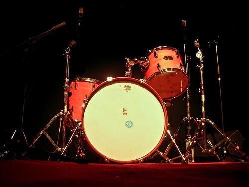 brittany jazz brest francia 2009 batteria musique vauban musicisti bretagna sardi strumenti nikonl2 atlantiquejazzfestival salisangelidrake