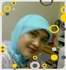 mama_blue
