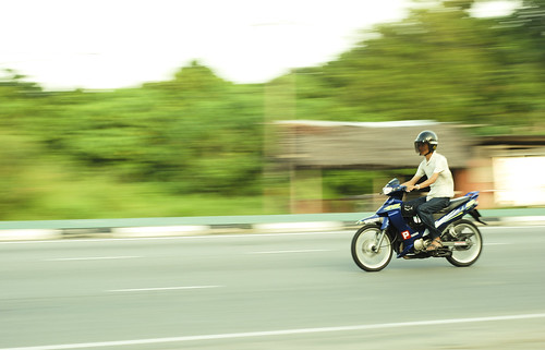 Panning Photography Flickr Panning Motorcycle Flickr