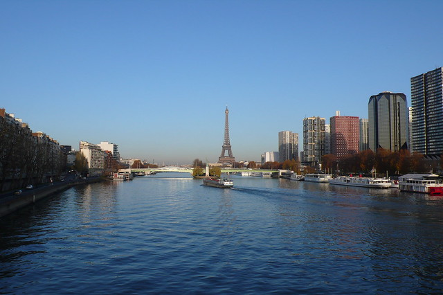 P1040543 Paris 19 November 2009