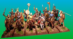 army men(0.0), mythology(0.0), infantry(0.0), screenshot(0.0), warlord(1.0),