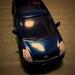 Small photo of Tomy CAUL: Toyota Prius