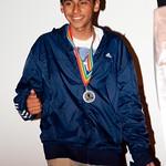 5th LGBTA Youth Awards 031