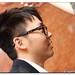 20116011_凱政念臻婚禮紀錄