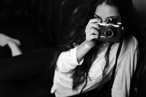 En su mirar by Benya Acame