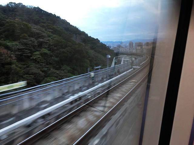 004_從機場到台北_033