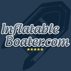 A look at Sea Eagle's 10.6sr Sport Runabout inflatable boat: https://t.co/CV67xV6QYh #inflatableboat #boats #boating #boat