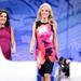 Kellyanne Conway & Mercedes Schlapp by Gage Skidmore