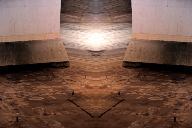 Simetria 002