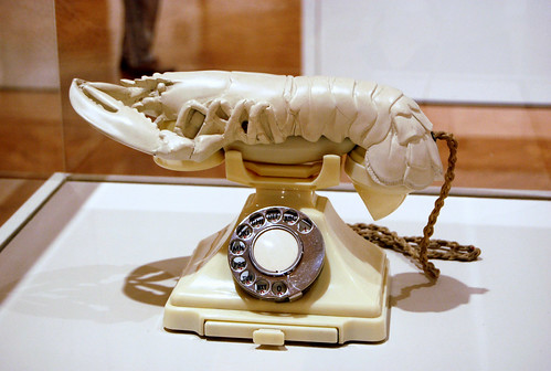 Aphrodisiac Telephone
