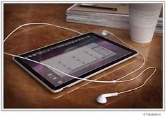 Tecnologia, presto più tablet che pc portatili...