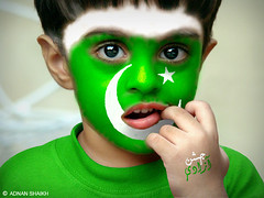 Green Da Kolor Of Love ... Spread It!