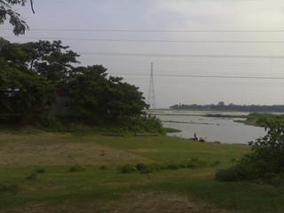 Bhairab