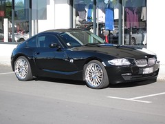 automobile, automotive exterior, wheel, vehicle, bmw m roadster, automotive design, bmw z4, bumper, personal luxury car, land vehicle, luxury vehicle, supercar, sports car,