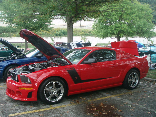 Cars For Sale In Huntington Wv On Craigslist