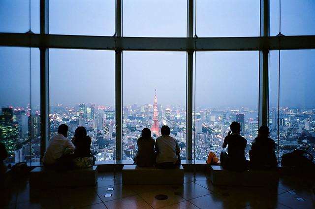 「日本の路線図はラーメンのようだ」:世界トップシェアを誇る、ガイドブックの中身を大公開! 5番目の画像