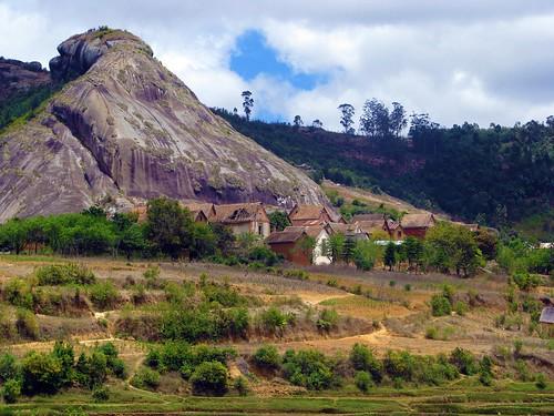 africa canon geotagged highlands powershot madagascar 2009 andasibe antsirabe s5is lindadevolder