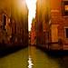 Sunlight by dale.n