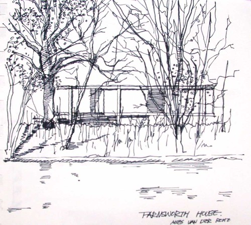 2003-Farnsworth-House