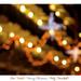 Bon Nadal - Merry Christmas - Feliz Navidad!! - Explored! by Maisse