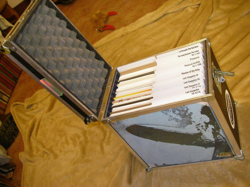 which complete led zep box set should i buy page 2 steve hoffman music forums. Black Bedroom Furniture Sets. Home Design Ideas