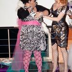 Sassy Prom 2011 119