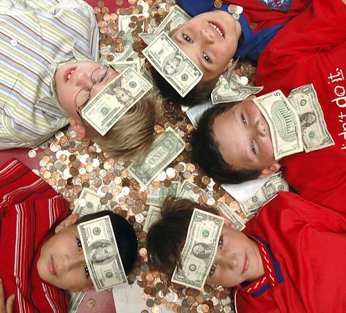 money_kids_carson