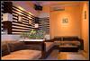 interior kafe 42 solo