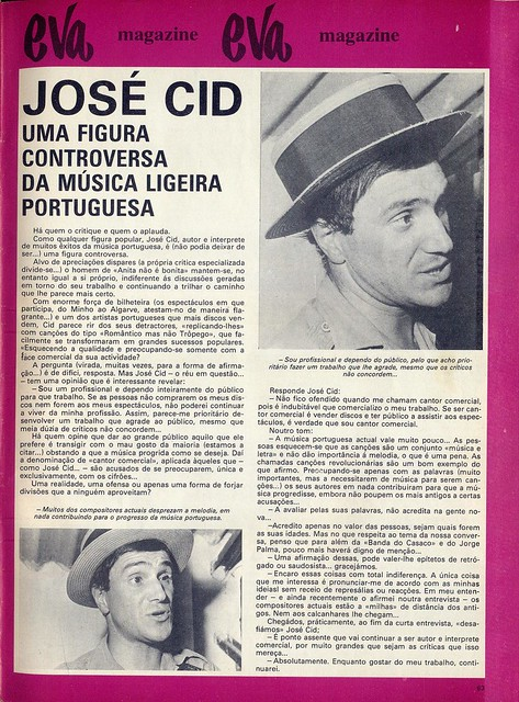 Eva, December 1977 - 62