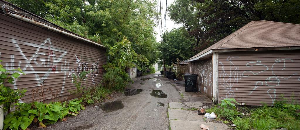 Gd Alley David Schalliol Flickr