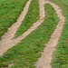 Small photo of Path