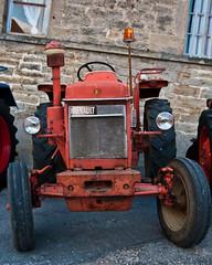 Vieux tracteurs (2)