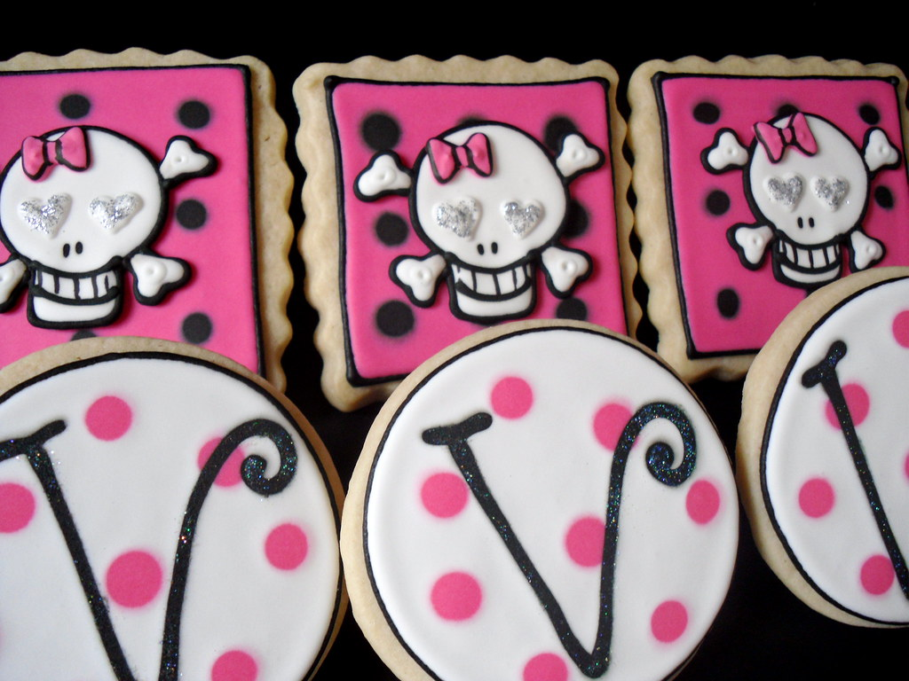 Sugar Envy\'s most interesting Flickr photos | Picssr