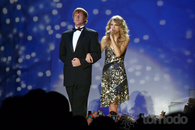 Flickr - Photo Sharing! Taylor Swift