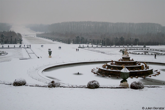 Photo for Agence paysage versailles