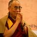 Small photo of His Holiness the XIV Dalai Lama