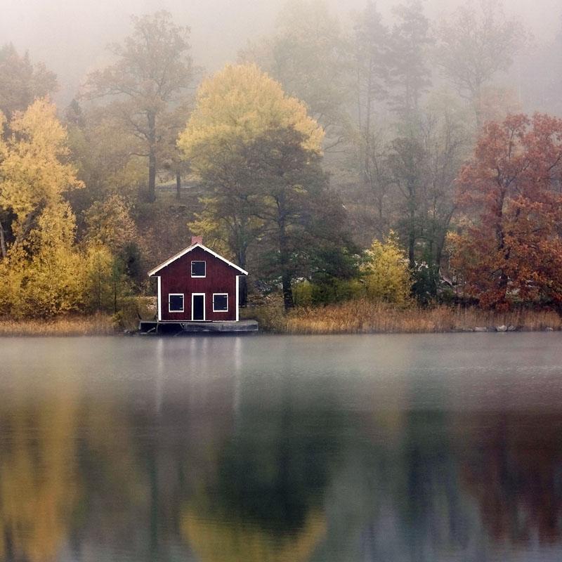 Цены на недвижимость в вермонте вдали от города
